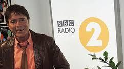 BBC Cliff Richard