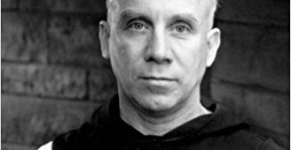 Speaking the Unspeakable: The Assassination and Martyrdom of ThomasMerton