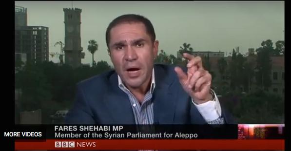 MPSyria