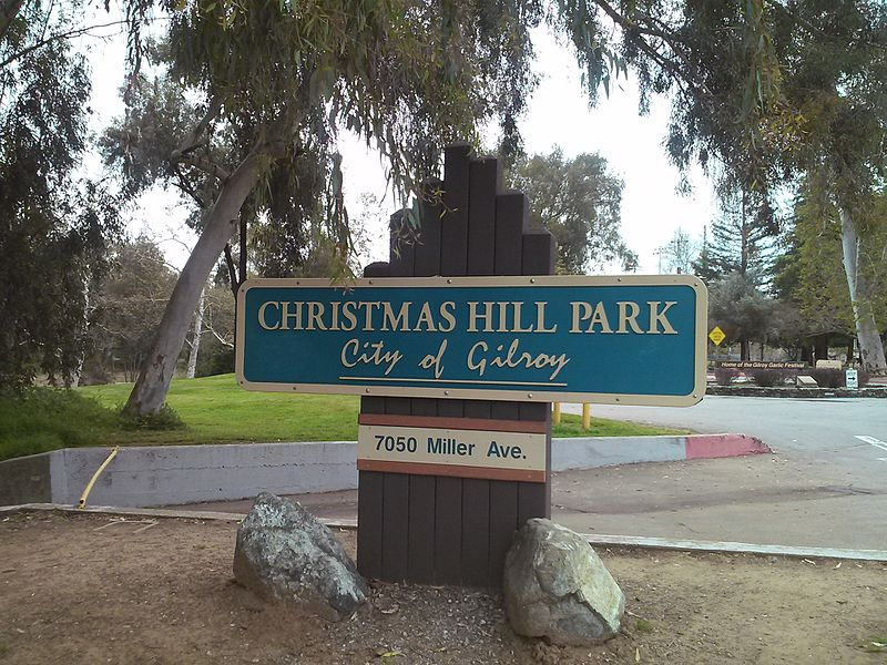 Christmas_Hill_Park_in_Gilroy_California_USA,_March_2017